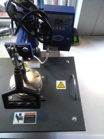 Zestaw drukarza