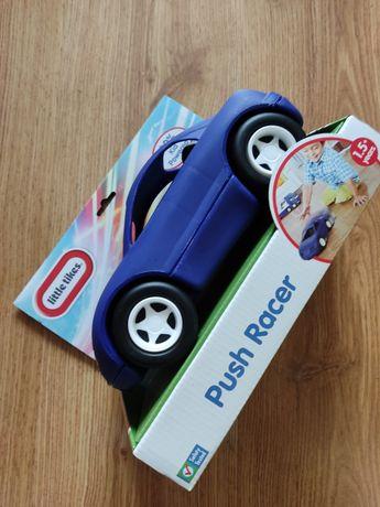 Samochód auto Push Racer Little Tikes