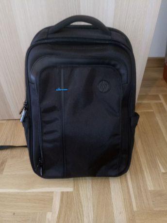 Plecak na laptopa HP