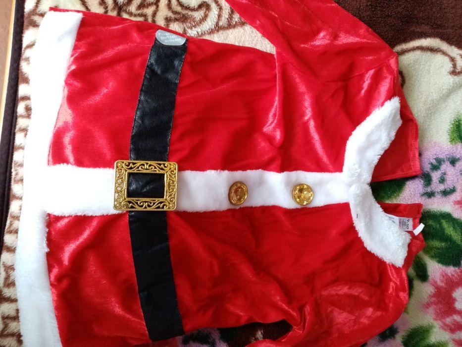 Продам новорічні костюми Шумск - изображение 1