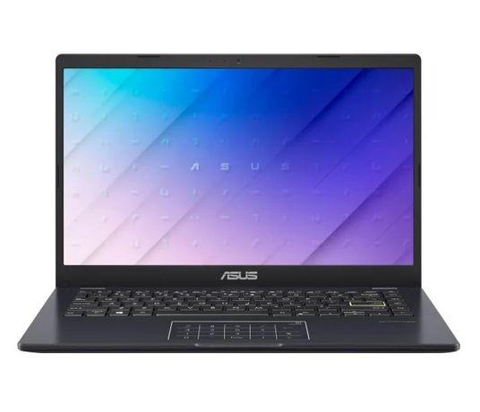 NOWY Laptop ASUS E410MA-EK007 Celeron N4020 4GB RAM 64GB SSD WIN10