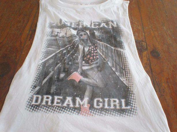 T shirt Primark 40