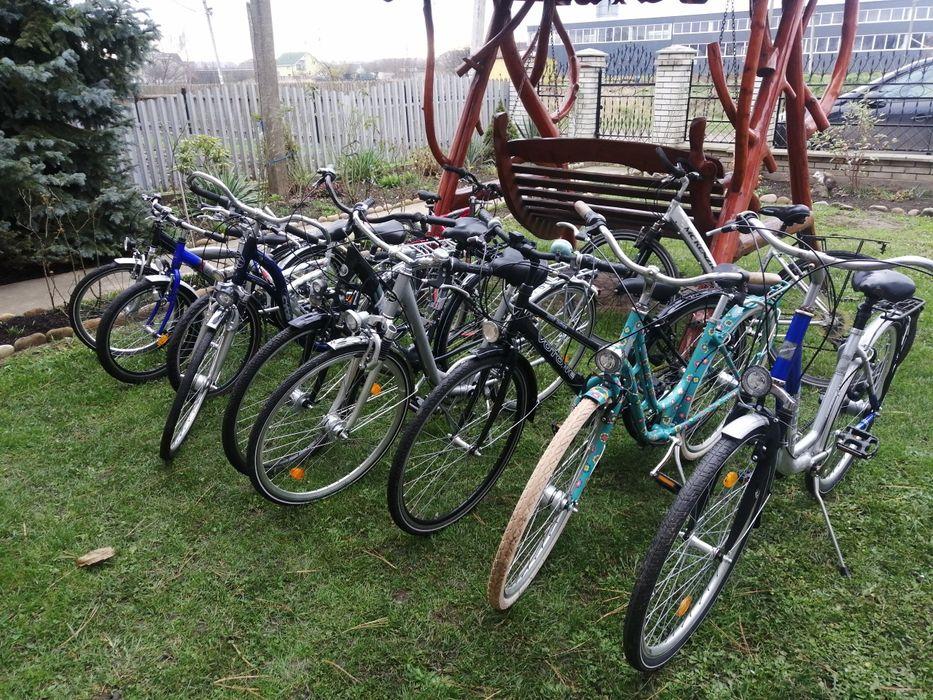Велосипеди Опт 11 шт Калуш - изображение 1