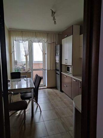 Продажа 3к квартиры в жк Петровский квартал