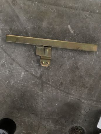 Планка стеклоподьёмника Ваз 2105