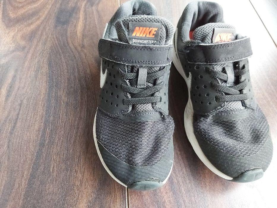 Buty nike dziecięce r32 Grudziądz - image 1