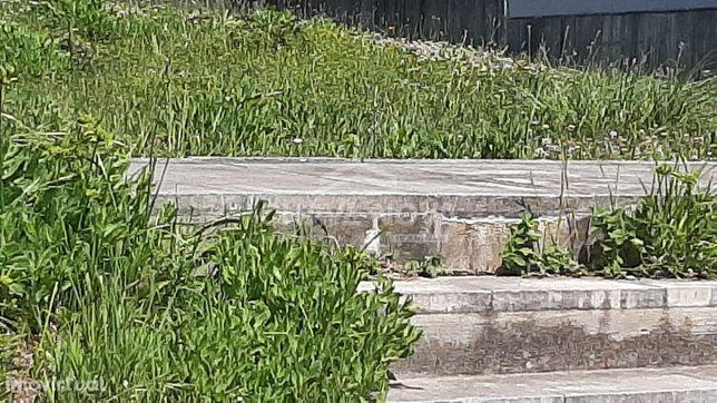 Lote para Moradia em Banda em Leça do Balio - Matosinhos