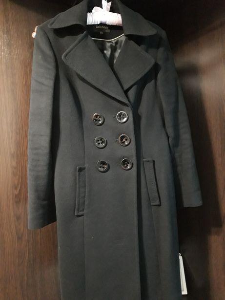 Пальто Stella Polare