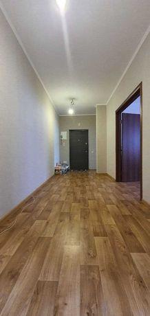 Продажа  3х комнатной квартиры ул. Метрологическая 15а, Феофания