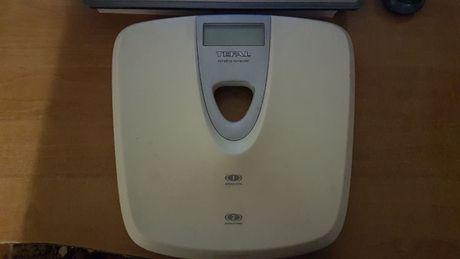 Весы Tefal (на запчасти)