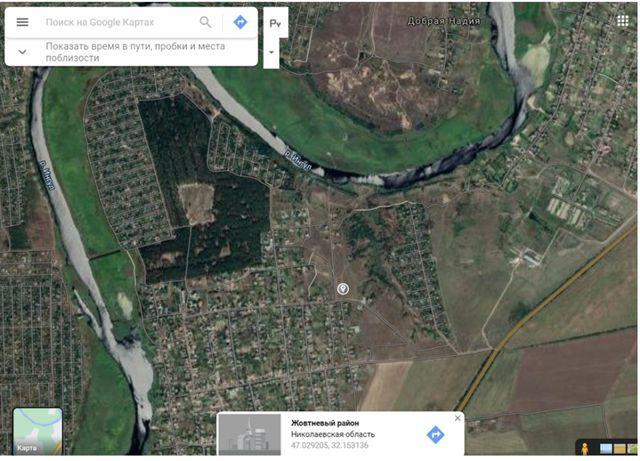 продаю земельный участок 30 соток в Воскресенске (200 долл. за сотку)