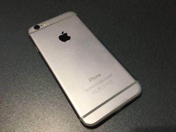 IPHONE 6 (32 GB)