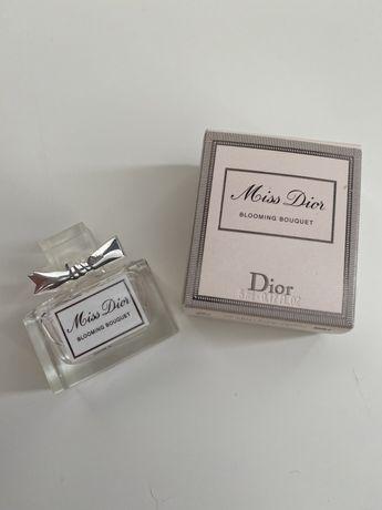 Мініатюра духів Miss Dior 5ml Blooming Bouquet
