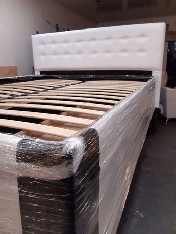 Кровать Неаполь 160/200.Подъёмный механизм!Двухспальная кровать!Опт!