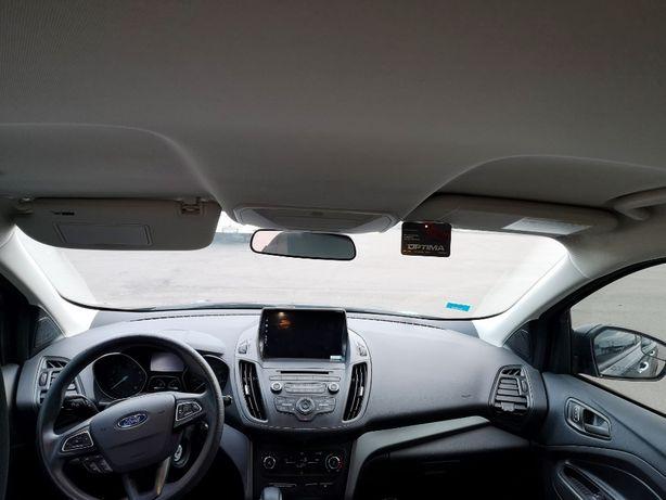 Ford Escape SE LPG 2018