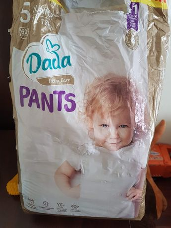Pants Dada 5, 30sztuk