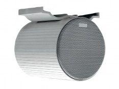 Dwukierunkowy głośnik/projektor dżwięku MBP-5