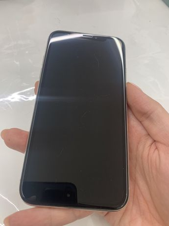 Iphone X newerlock