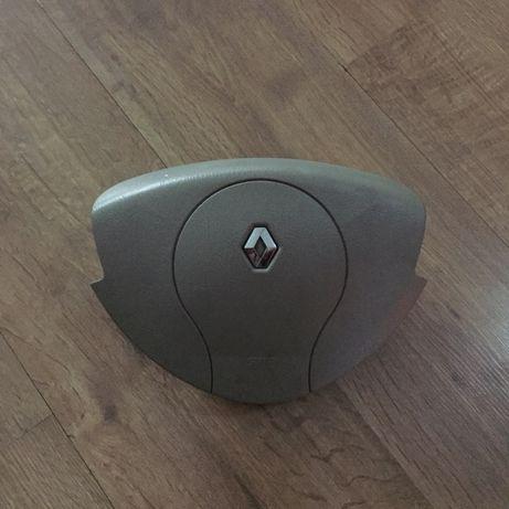 Poduszka powietrzna airbag twingo ll