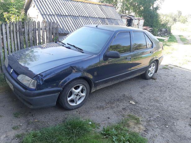 Renault 19 1995р.в