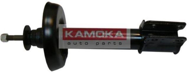 Kamoka Amortyzator przód Opel Corsa A B