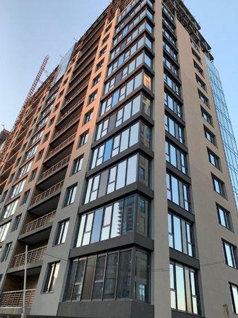 Продам 3к квартиру 72м2 в новом доме возле парка Шевченко