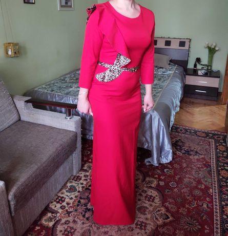 Продається вечірнє плаття