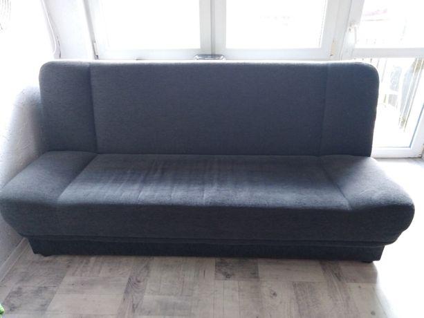 kanapa-sofa rozkładana