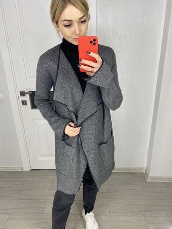 Пальто жіноче Zara