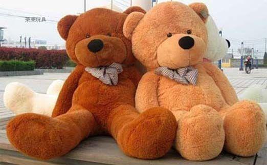 Плюшевый медведь Мягкая игрушка любого размера ! от 199грн