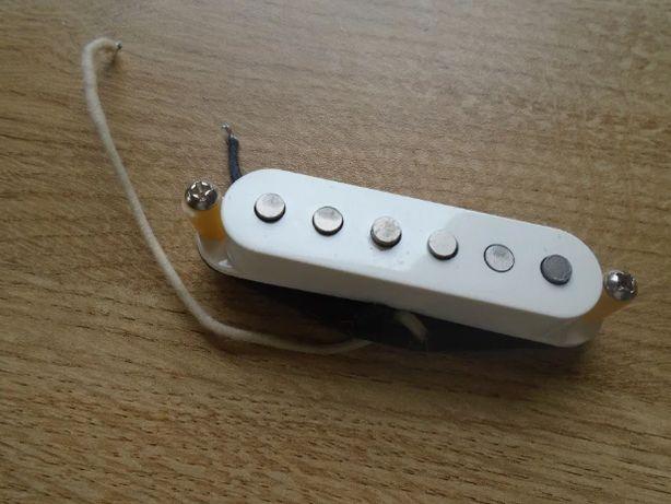 Fender American Vintage 54 Special Design single stratocaster mostek
