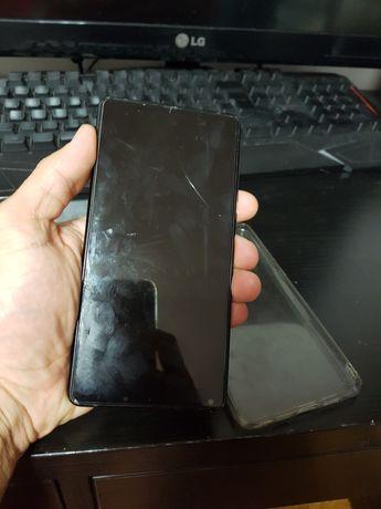 Xiaomi Mi Mix 2 - Venda/Troca