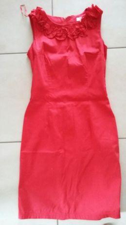 Sukienka orsay roz. S