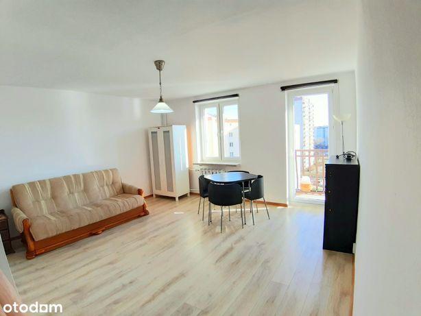 Sprzedam BEZPOŚREDNIO mieszkanie 4-pokojowe