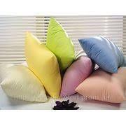 Суха чистка подушок