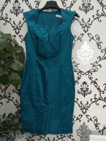 Продам плаття платье 42-44