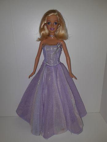 Кукла Barbie от Mattel Анника. Барби: Волшебство Пегаса