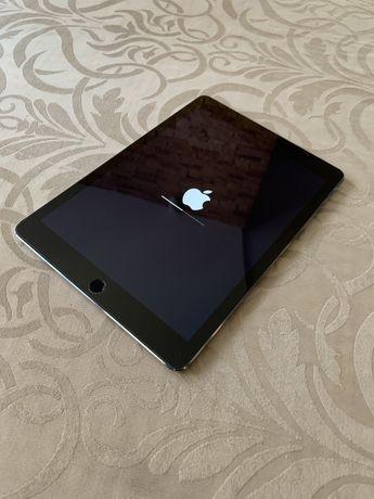 iPad Air 2 WiFi + LTE 16 gb