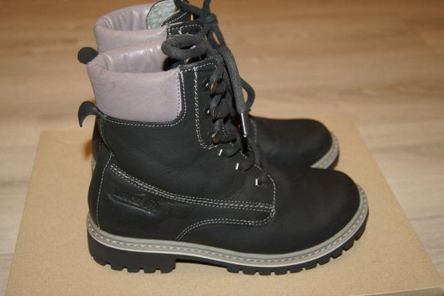 Buty dla chłopca Lasocki rozmiar 33