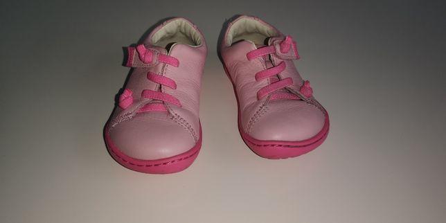 Buty dziecięce Camper nr 22
