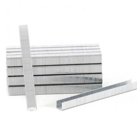 Скобы 20GA-16 к пневмостеплеру (1000 ед.) MATRIX 576609 staple-20GA