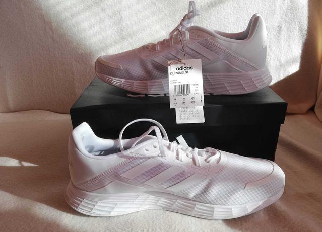 Buty do biegania adidas Duramo SL