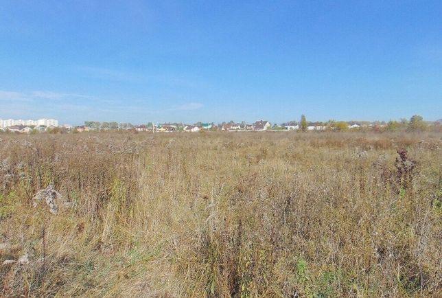 Продам земельну ділянку, Тяжилів, 1 провулок Східний