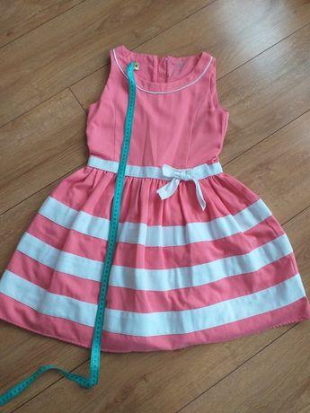 Sukienka elegancka 140