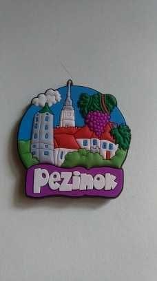 magnes na lodówkę magnesy na lodówkę kolekcje hobby dekoracje domu.