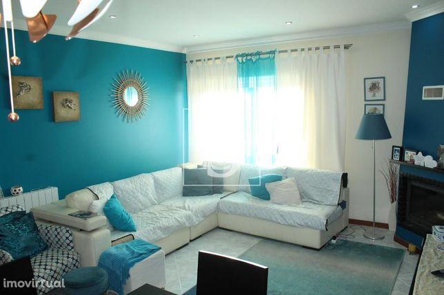 Apartamento Duplex Gulpilhares