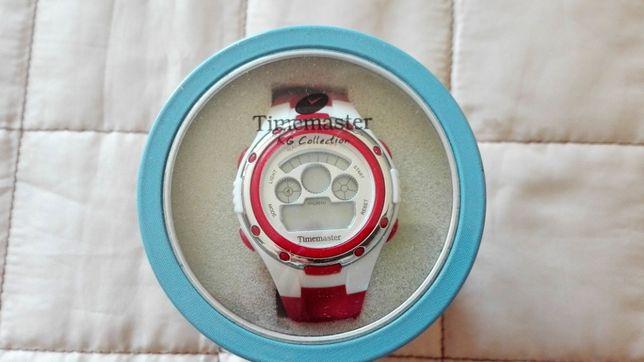 Zegarek Timemaster KG Collection