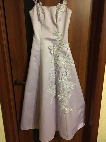 Вечірня, випускна сукня. Сукня, плаття на випуск.