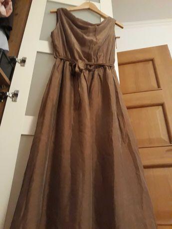 Sukienka made in Italy Lupo