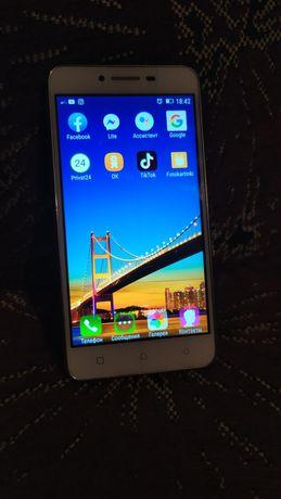 Телефон Lenovo a6020